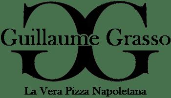 Pizzeria Guillaume Grasso